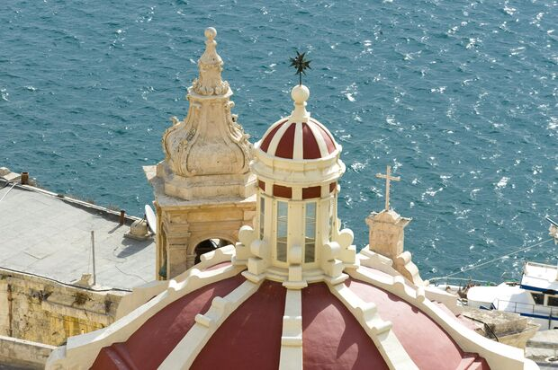 KL_Malta_allg_Church (jpg)
