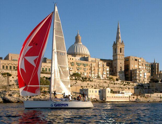 KL_Malta_allg_Sailing03 (jpg)