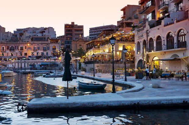 KL_Malta_allg_Spinola-Bay (jpg)