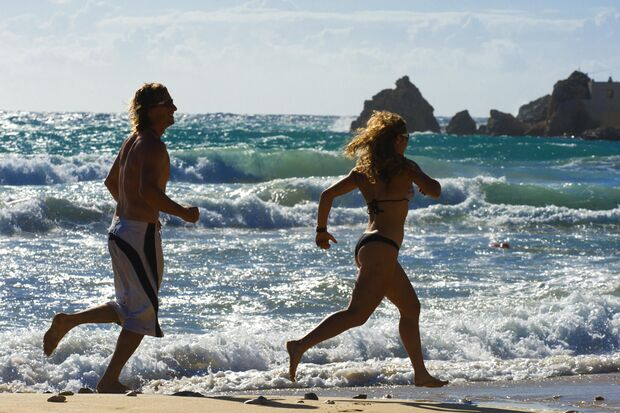 KL_Malta_allg_on-the-beach (jpg)