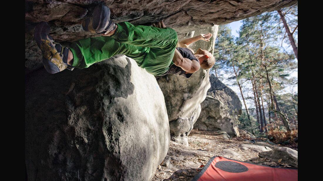 KL Mammut Boulder Special 2017 Aufmacher Hintergrund