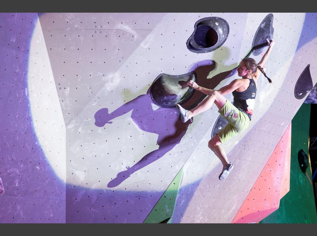 KL_Mammut_Special_2017_Athletenbilder_c_Juliane_Wurm_EHolzknecht-140823-ifsc_boulder_wm_finale-2222.jpg
