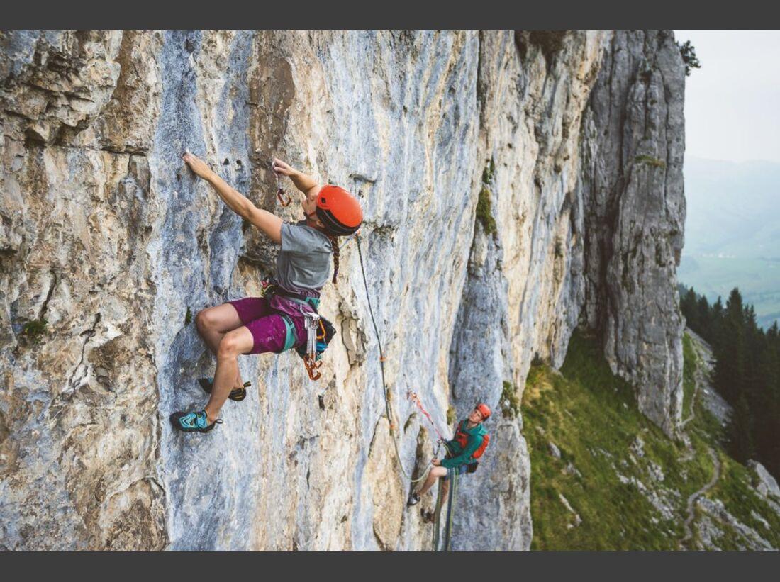 KL_Mammut_Special_2017_Athletenbilder_h_Anna_Stoehr_rock-climbing_ebenalp_D401327_4c.jpg