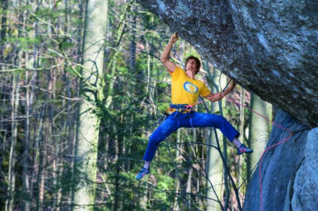 KL_Mammut_Special_2017_Athletenbilder_o_Jan_Hoyer_rock-climbing_jan-hoyer_action-directe_quer