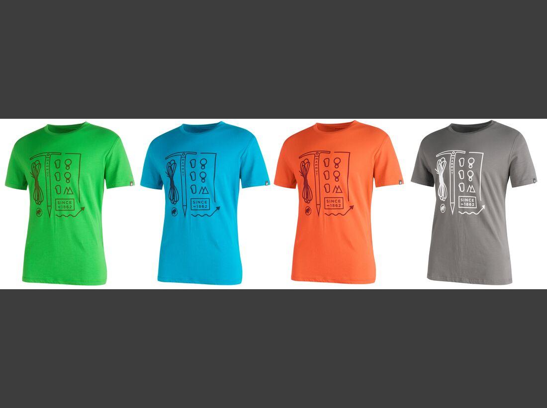 KL_Mammut_Special_2017_Kollektion_Sloper_T-Shirt (jpg)
