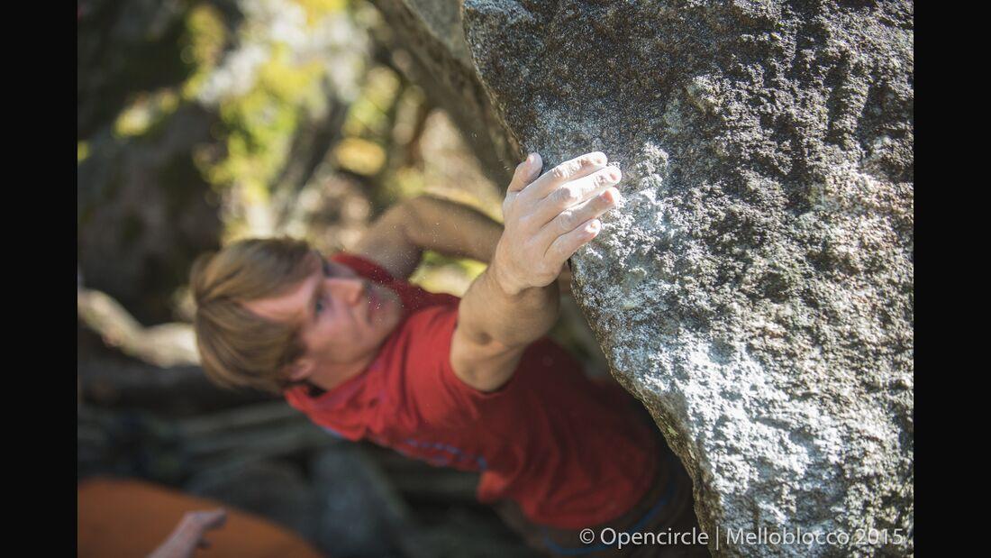 KL-Melloblocco-2015-Bouldern-13 (jpg)