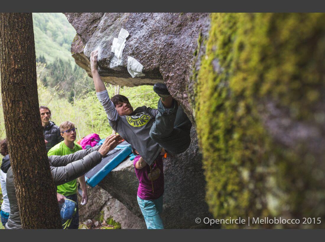 KL-Melloblocco-2015-Bouldern-3 (jpg)