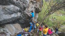 KL-Melloblocco-2015-Bouldern-5 (jpg)