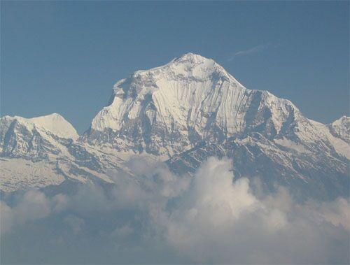 KL-Messner_DhaulagiriMountain_jamie_o_Shaughnessy500pix (jpg)