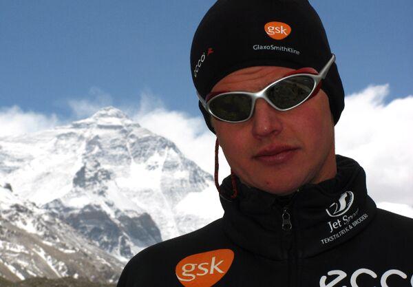 KL Mogens Jensen