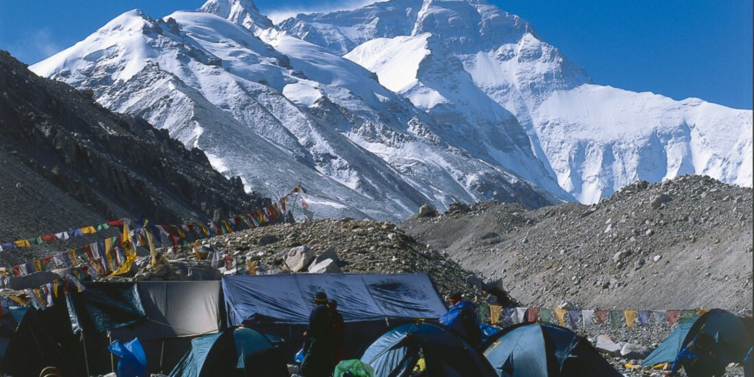 KL-Mount-Everest-c-Ralf-Dujmovits-065 (jpg)
