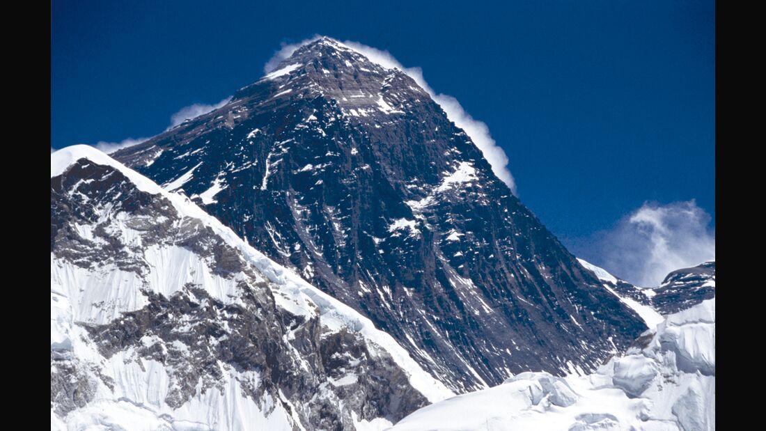 KL-Mount-Everest-c-Ralf-Dujmovits-E351 (jpg)
