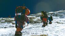 KL-Mount-Everest-c-Ralf-Dujmovits-E572 (jpg)