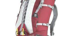 KL Mountain Hardwear Via Rapida 35
