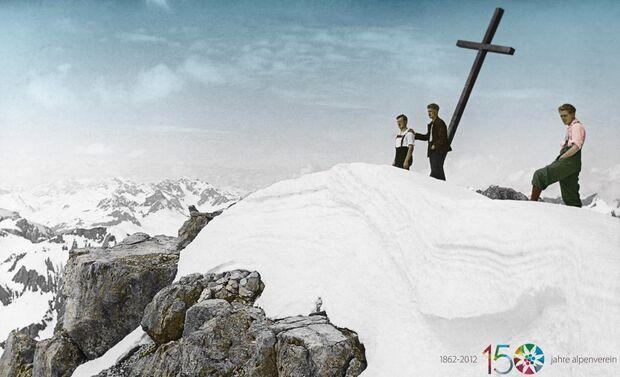 KL-OD-AL-Bilder Jubiläumskalender 2012 vom OeAV-150J_Kalender_03