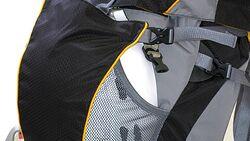KL OD Deuter Speed Lite 30 Detail