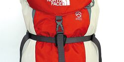 KL OD The North Face Prophet 35