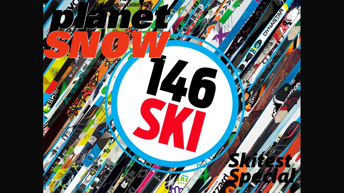 KL ODC planetsnow Skitest-App-TEaser