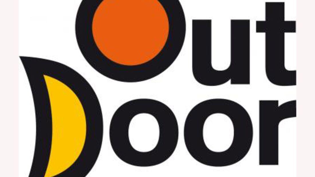 KL OutDoor Messe Friedrichshafen Logo