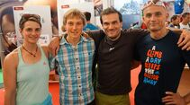 KL-Outdoor-Messe-2015-c-Ralph-Stoehr-ALexander-Megos+Trainer-15-07-15-Outdoor-A7-017 (jpg)