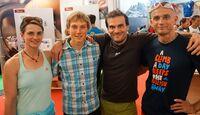 KL-Outdoor-Messe-2015-c-Ralph-Stoehr-ALexander-Megos+Trainer-15-07-15-Outdoor-A7-017 (jpg)