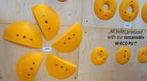 KL-Outdoor-Messe-2015-c-Sarah-Burmester-Klettergriffe-Wataah-15-07-15-Outdoor-A6-119 (jpg)