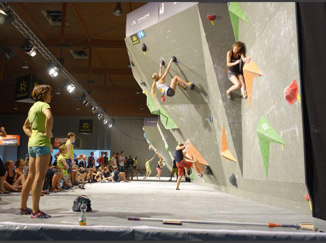 KL-Outdoor-Messe-2015-c-Steffen-Kern-deutscher-Bouldercup-DSC00355 (jpg)