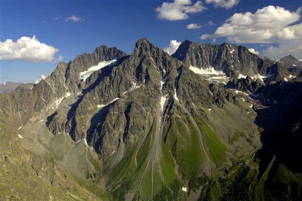 KL Panorama Verpeilspitze Schwabenkopf Waze vlnr
