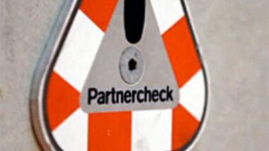 KL Partnercheck