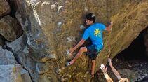 KL-Pearson-Ciavaldini-Klettern-Philippinen-2015-DSC_0262.JPG-2 (jpg)