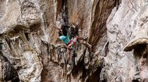 KL-Pearson-Ciavaldini-Klettern-Philippinen-2015-DSC_0856 (jpg)