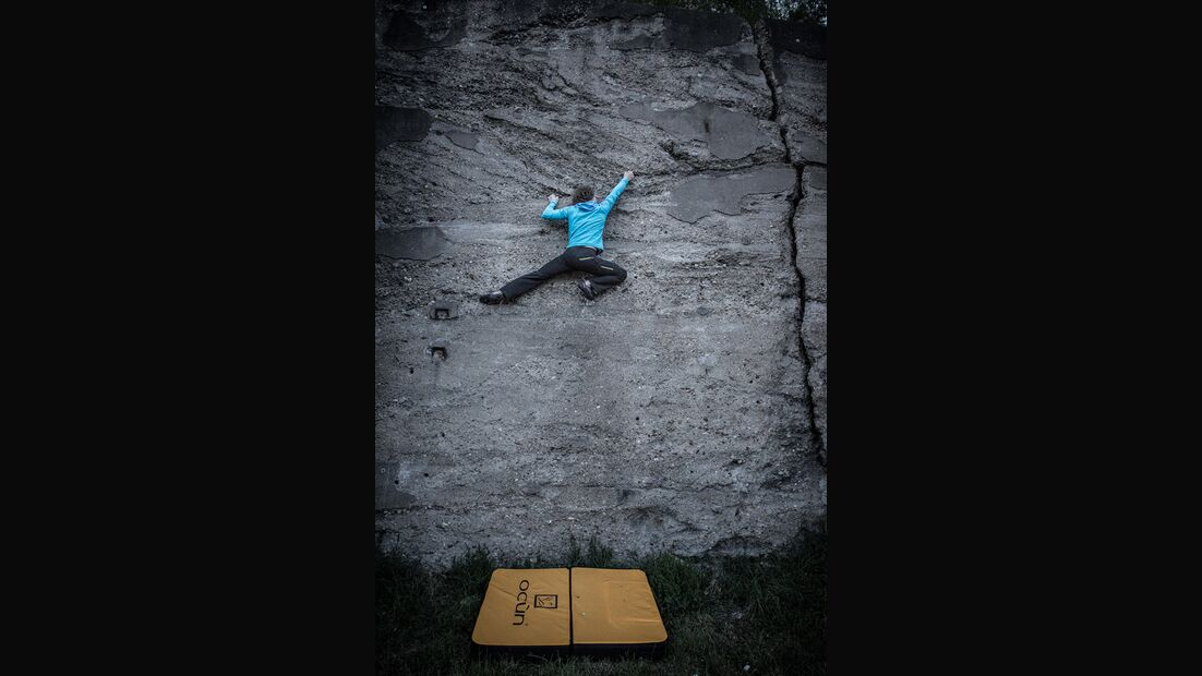KL-Petzl-Foto-Contest-klettern-4308c1795ad7a7fa0e3671611a6894f9_20140416_6028 (jpg)