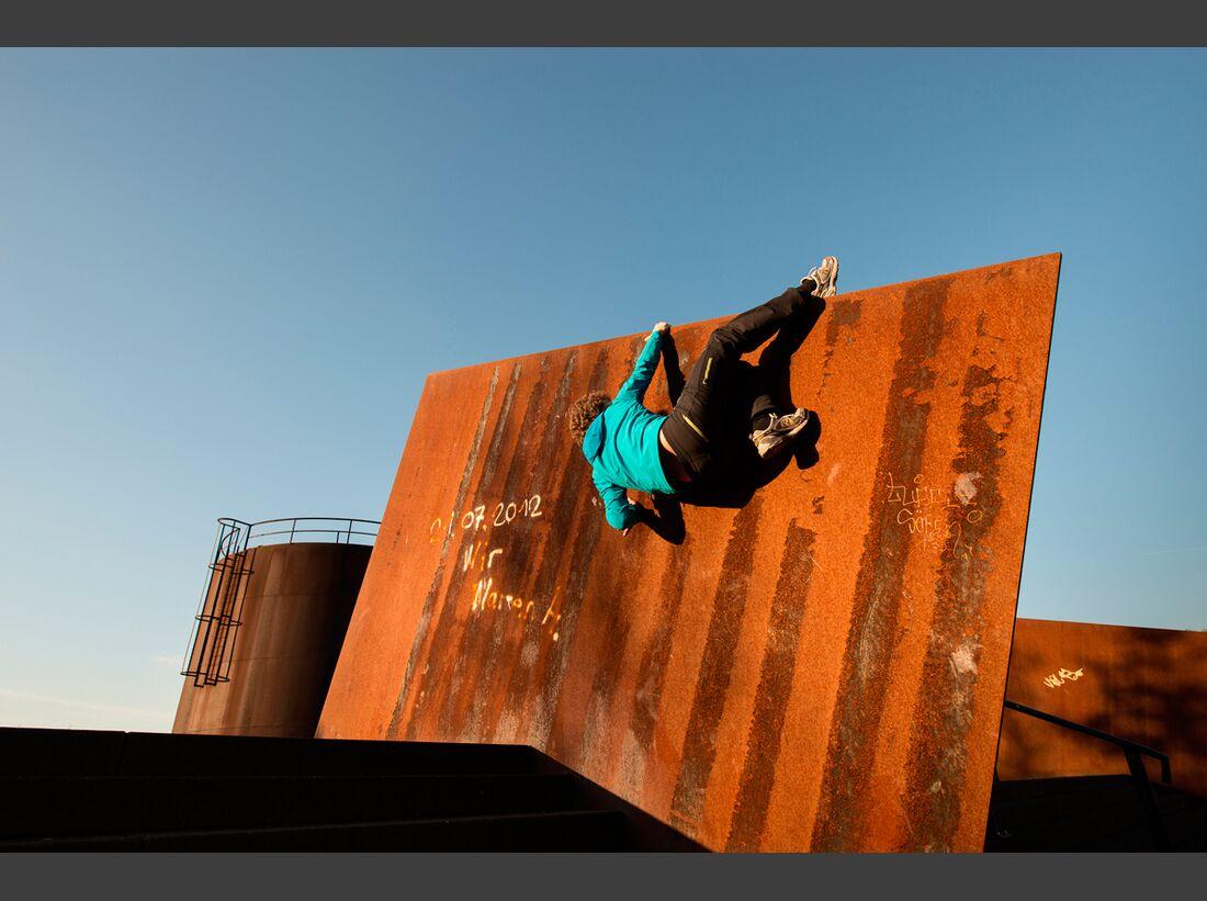 KL-Petzl-Foto-Contest-klettern-Contest-Ludovic-Lochon (jpg)