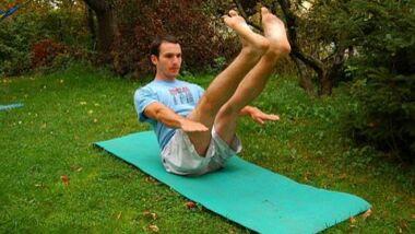 KL Pilates Das V