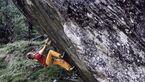 KL-Pirmin-Bertle-bouldern-in-Norwegen-0350a (jpg)