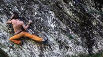 KL-Pirmin-Bertle-bouldern-in-Norwegen-0355a (jpg)