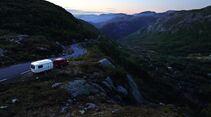 KL-Pirmin-Bertle-bouldern-in-Norwegen-0381 (jpg)