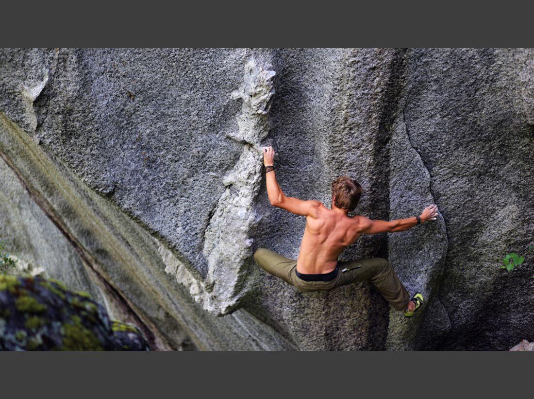 KL-Pirmin-Bertle-bouldern-in-Norwegen-2887 (jpg)