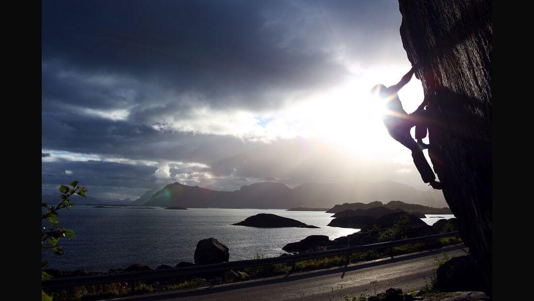KL-Pirmin-Bertle-bouldern-in-Norwegen-3140 (jpg)