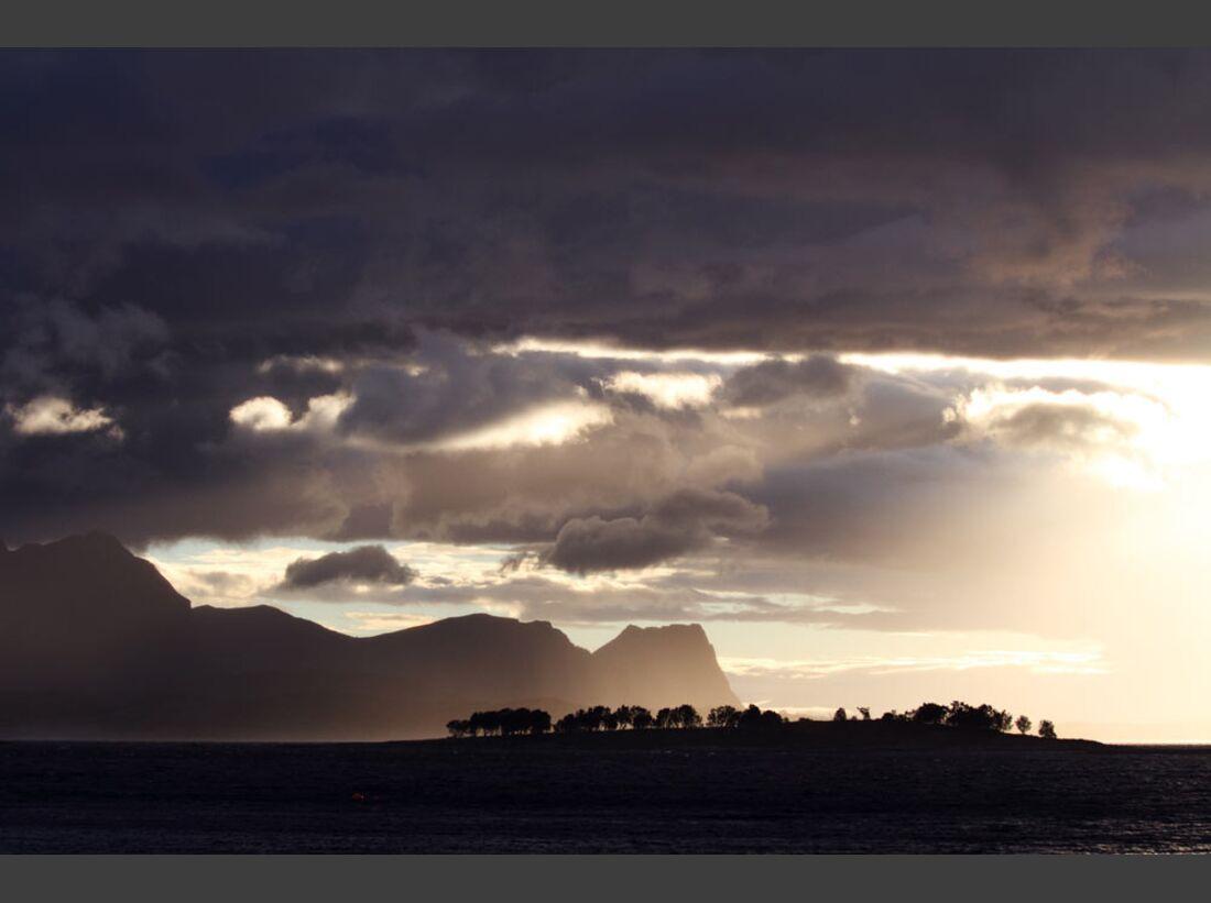 KL-Pirmin-Bertle-bouldern-in-Norwegen-5324 (jpg)