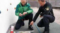 KL-Polizei-Unfallkommando-Klettern-2015-fotogr.-Sicherung-(2) (jpg)