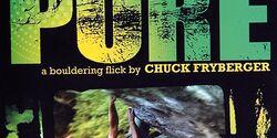 KL Pure von Chuck Fryberger