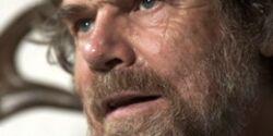 KL REinhold Messner 2010