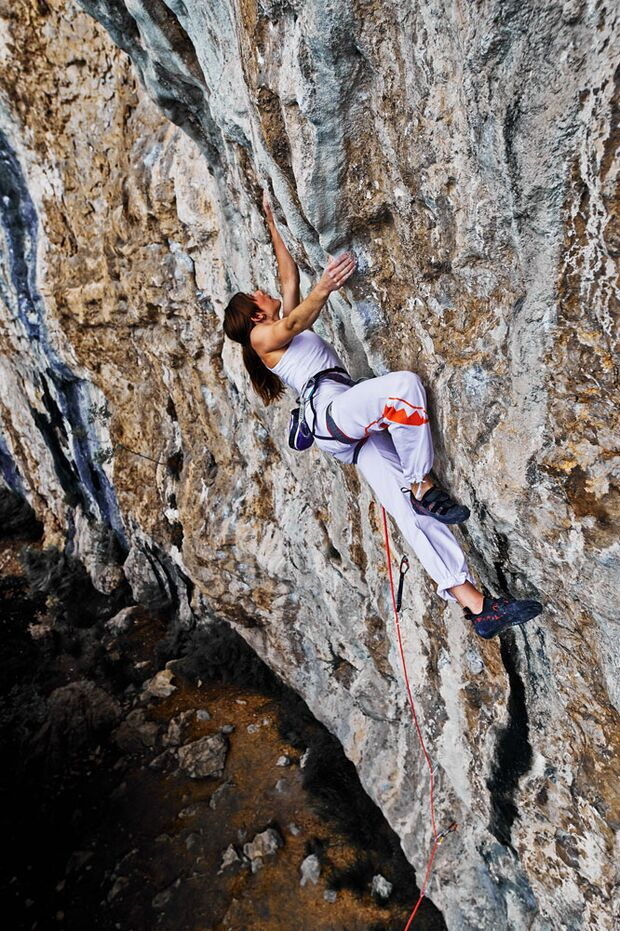 KL-Red-Chili-Kletter-Kleidung-Sportbekleidung-_dsc3152 (jpg)