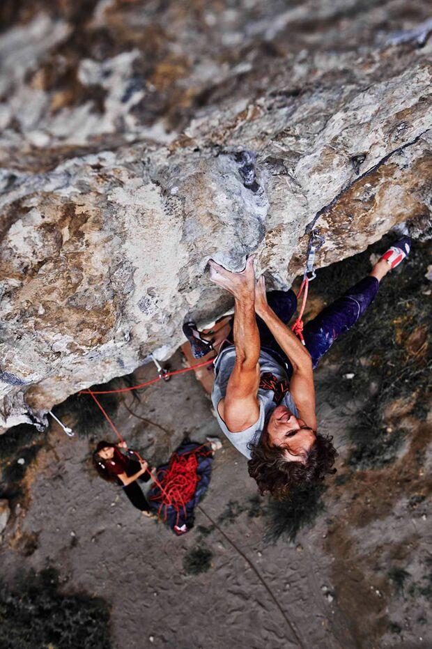 KL-Red-Chili-Kletter-Kleidung-Sportbekleidung-_dsc7586 (jpg)