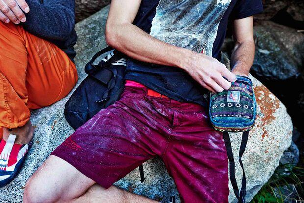 KL-Red-Chili-Kletter-Kleidung-Sportbekleidung-_mg_4609 (jpg)