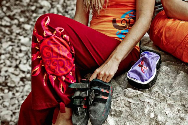 KL-Red-Chili-Kletter-Kleidung-Sportbekleidung-_mg_5955 (jpg)