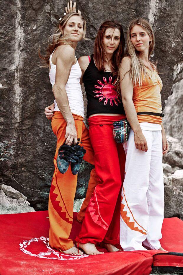 KL-Red-Chili-Kletter-Kleidung-Sportbekleidung-_mg_6939 (jpg)