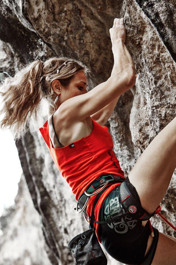 KL-Red-Chili-Kletter-Kleidung-Sportbekleidung-rannveig_climbing (jpg)
