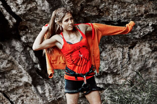 KL-Red-Chili-Kletter-Kleidung-Sportbekleidung-rannveig_jacket (jpg)